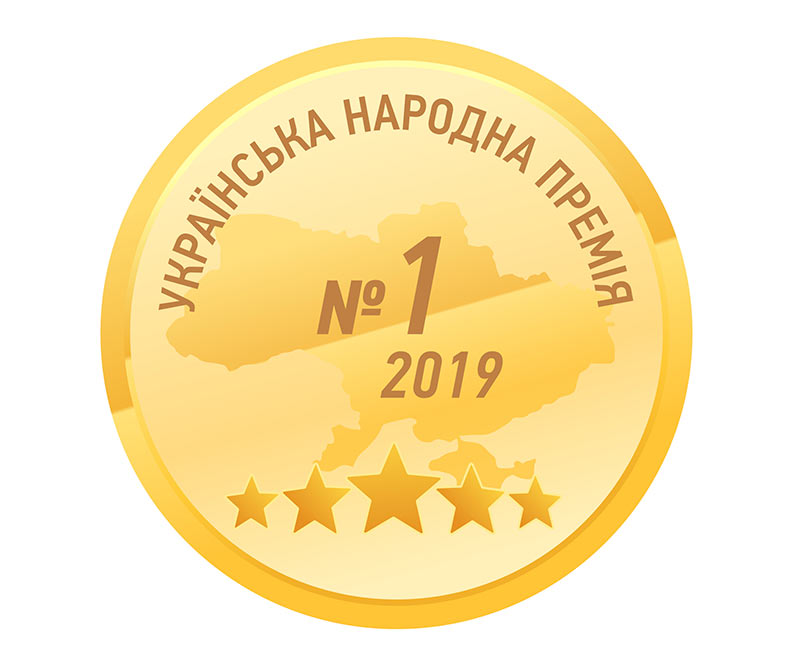 Шнейдер-Электрик-Украинская-народная-премия-1