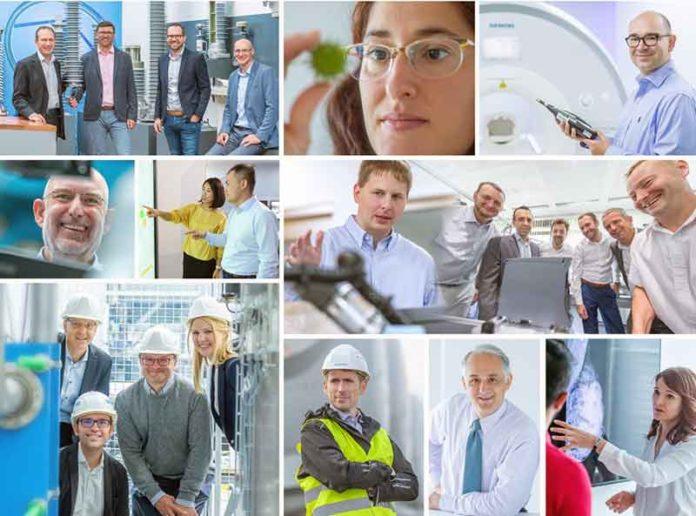 Siemens-изобретатели-года-2019