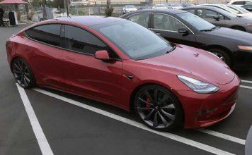 Tesla-Musk-Twitter