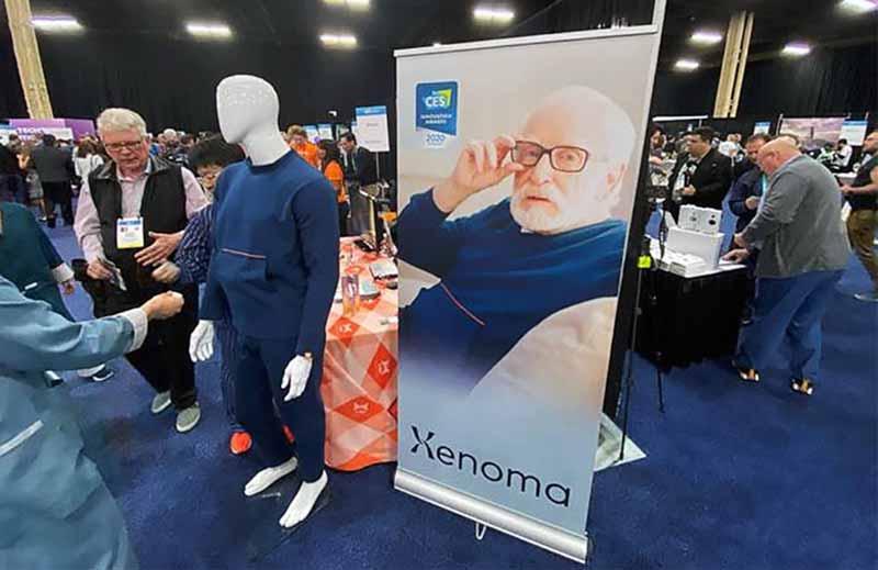 Xenoma-пижама-для-пожилых-людей