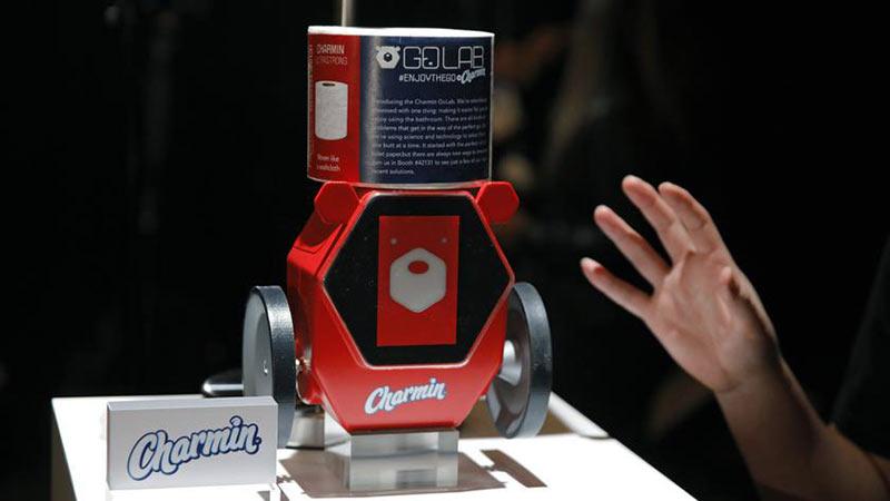 двухколесный-работ-RollBot