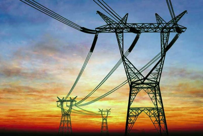 энергосистема-Украины