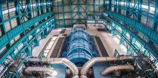 АЭС-Фессенхайм-закрытие