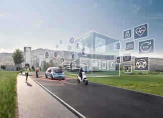 Bosch-итоги-и-перспективы