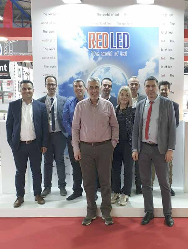Е.NEXT-Group-выставка-ELEC.TEC-2020-3