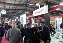 Е.NEXT-Group-выставка-ELEC.TEC-2020-4