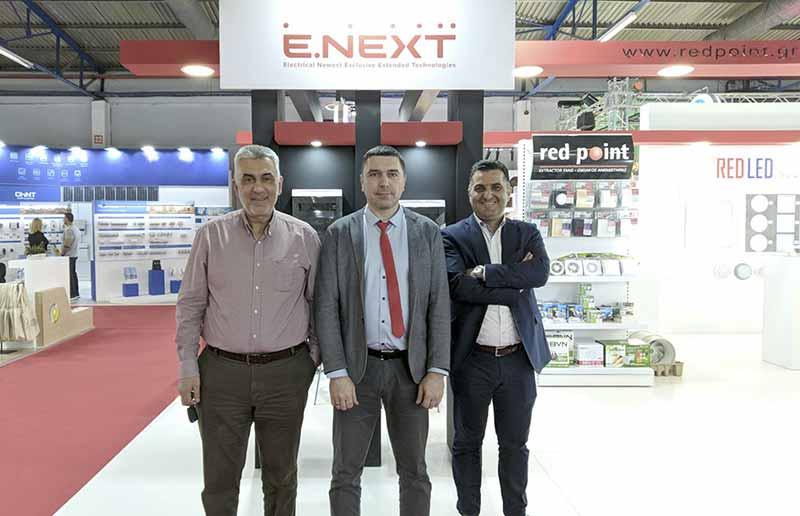 Е.NEXT-Group-выставка-ELEC.TEC-2020-5