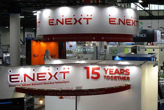 E.Next-ЭСКО-договора-1