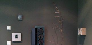 JUNG-система-контроля-освещения-1