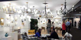Light-Interior-Mebel-2020-1