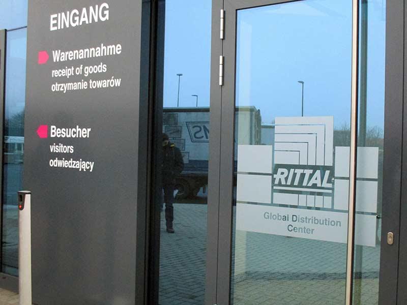 Rittal-2