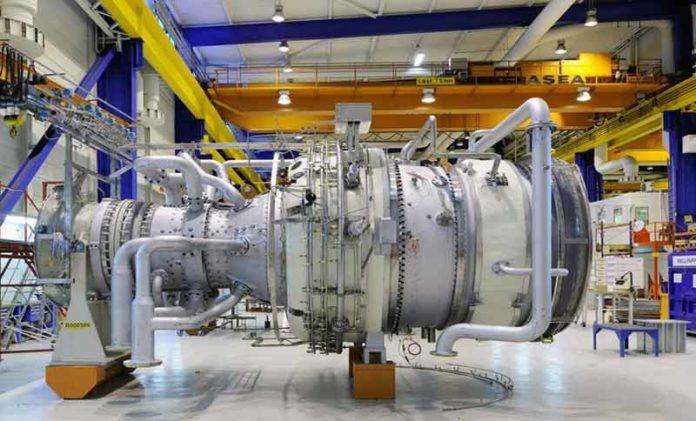 Siemens-SGT-800
