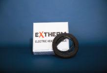 ТМ-Extherm-системы-антиобледенения-и-снеготаяния