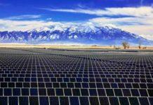 Bloomberg-NEF-солнечная-энергетика