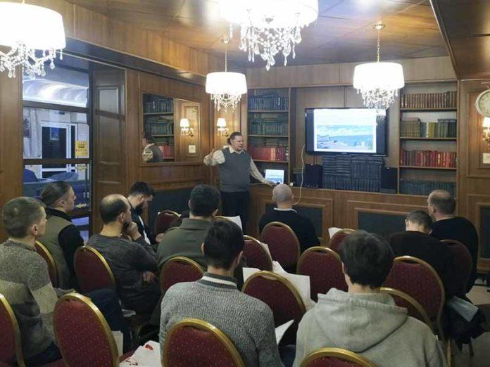 E.NEXT-Group-семинары-в-Молдове-1