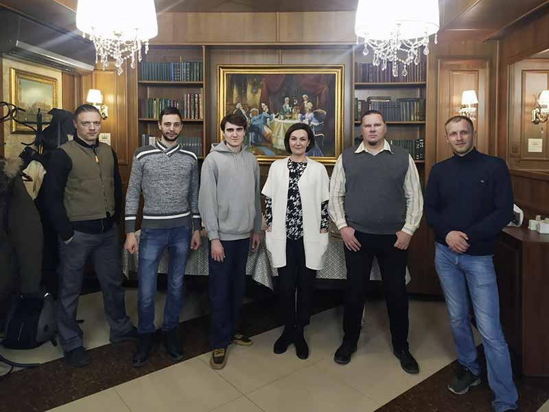 E.NEXT-Group-семинары-в-Молдове-2