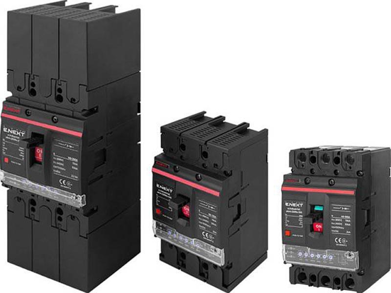 ENEXT-автоматичні-вимикачі-серії-Re-1
