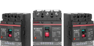 ENEXT-автоматичні-вимикачі-серії-Re