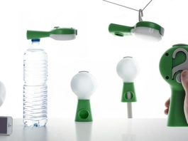 Schneider-Electric-iF-DESIGN-AWARD-2020