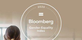 SchneiderElectric-Bloomberg-Gender-equality-Index-2020