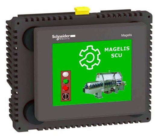 SchneiderElectric-Magelis-HMI-SCU-1
