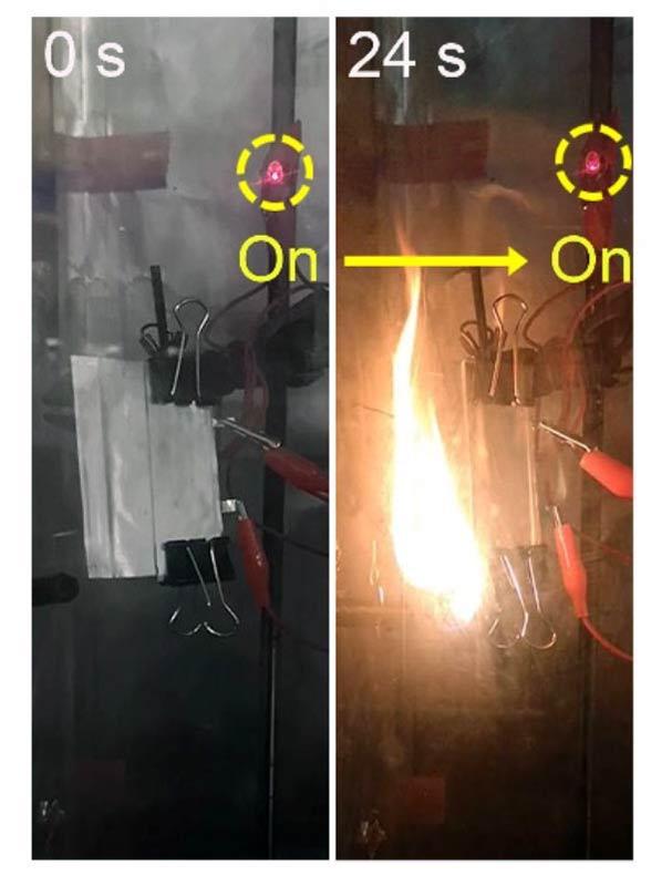 Стэнфорд-литий-ионная-батарея-1