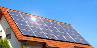 солнечные-панели-Украина