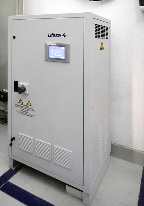 E.Next-Украина-активный-фильтр-SINAF-2.0-3