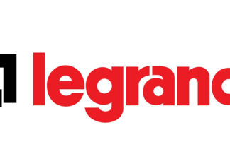 Legrand-вебинары