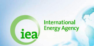 МЭА-спрос-на-энергоносители