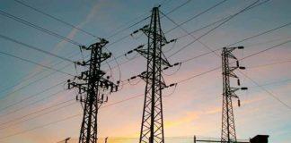 Минэкоэнерго-энергобаланс-Украины