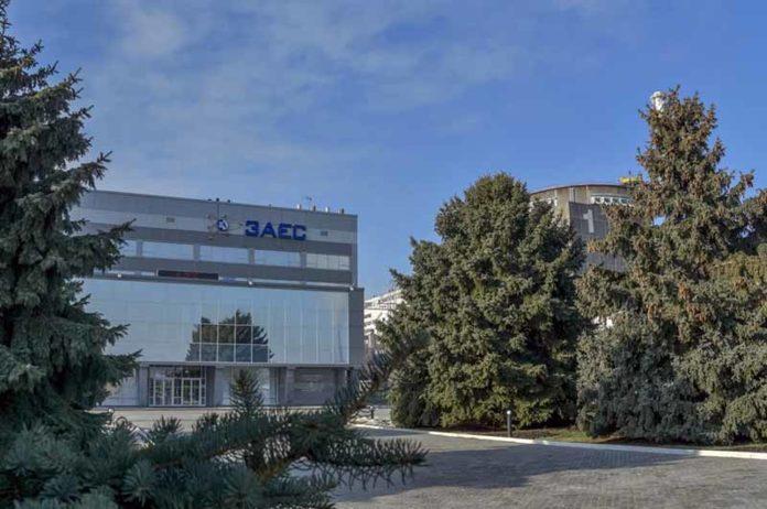 НПО-Импульс-Запорожская-АЭС