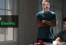 Schneider-Electric-онлайн-школа