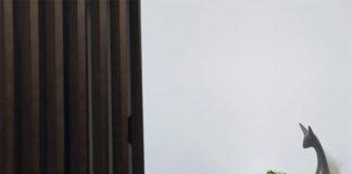 Xiaomi-Yeelight-Smart-Light-2