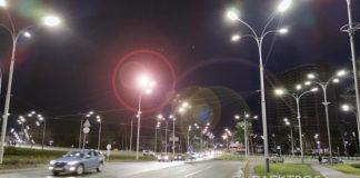 Киев-умное-освещение_2