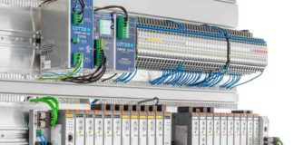 MARDAL-CABLES-AirSTREAM-LUTZE-1