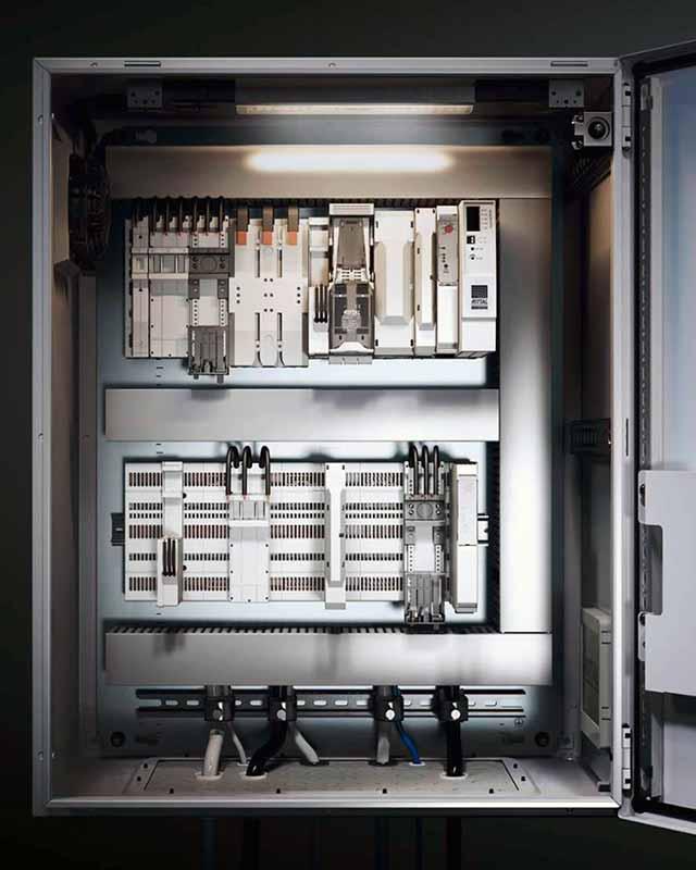Rittal-RiLine-Compact-1