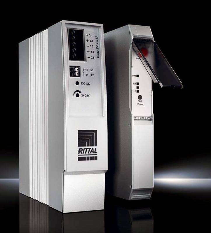 Rittal-RiLine-Compact-2