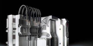 Rittal-RiLine-Compact-3