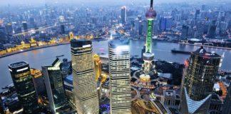 Шанхай-умный-город-1