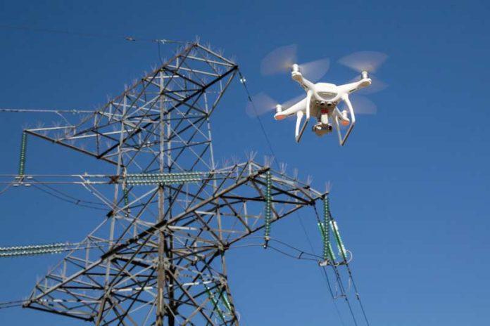 дроны-энергосистема-Украины-1