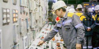 энергоэффективность-промышленность