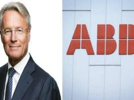 ABB-Björn-Rosengren