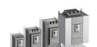 ABB-устройство-плавного-пуска-PSTX