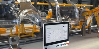 Advantech-HMI-SPC-800-1