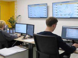 Диспетчерский-центр-управления-зелеными-станциями-