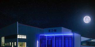 Eaton-система-накопления-энергии-XStorage