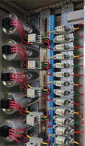 Енекст-элеватор-проект-2
