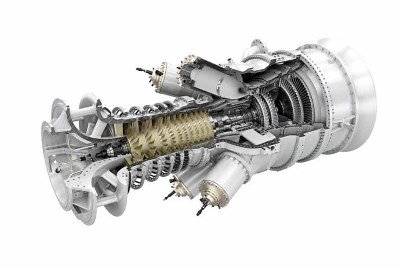 HYFLEXPOWER-Engie-Siemens-3