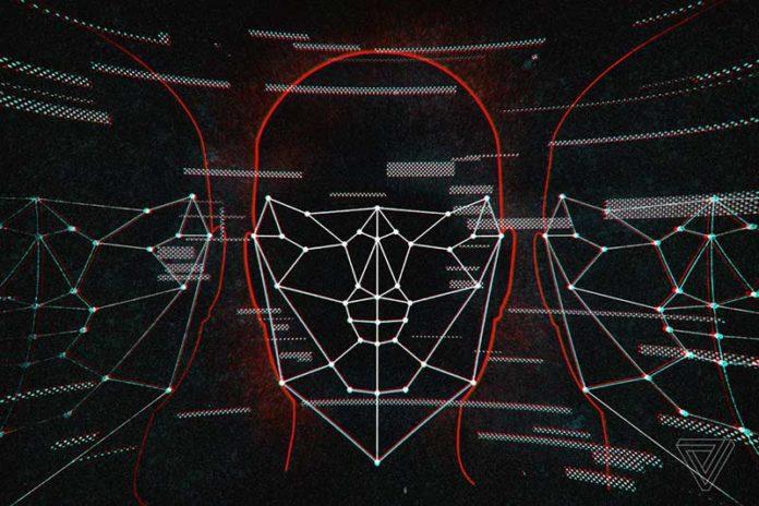 Microsoft-система-распознавания-лиц